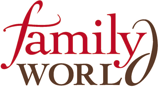 Family World